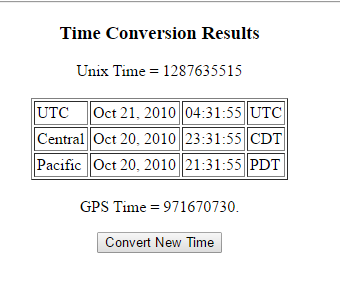 converter_results_snapshot