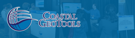 geotools-banner_cropped