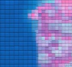 pixel_image_subset