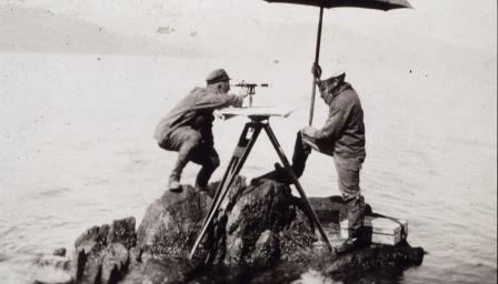 survey_1921