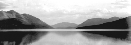 McDonald_Lake,_Glacier_National_Park_19_crop