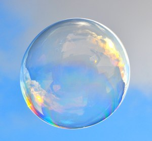 http://www.jasonnoble.co.uk/tag/service-bubbles/