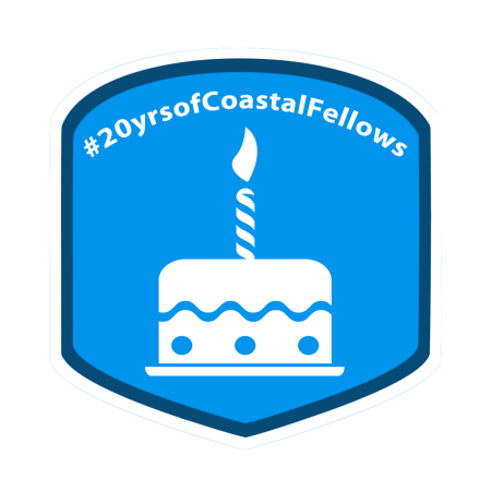 Fellowship_ImageBadge_Happy20
