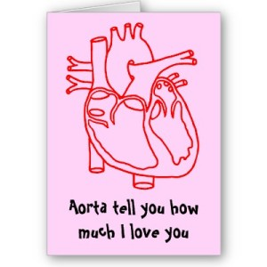 ultimate geeks love card