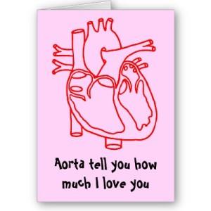 ultimate geeks love card
